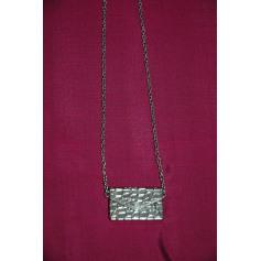 Pendentif, collier pendentif H&M  pas cher