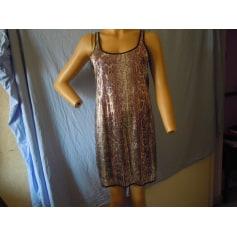 e34cdbe4312 Robes tuniques Zara Femme   articles tendance - Videdressing