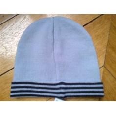 Bonnet JACADI Bleu, bleu marine, bleu turquoise