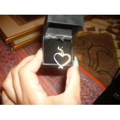Pendentif, collier pendentif Marc Orian  pas cher