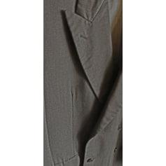 Veste Yves Saint Laurent  pas cher