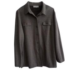 Chemise Les Impeccables  pas cher