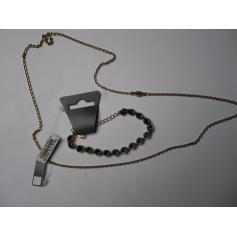 Parure bijoux Pilgrim  pas cher