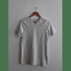 Tee-shirt H&M  pas cher