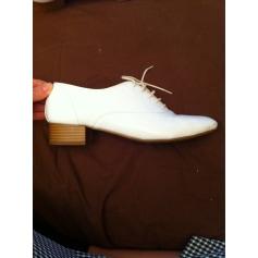 Tendance Videdressing Articles Femme Chaussures André Oq1txTwAH