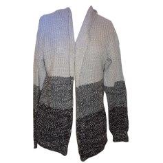 Vêtements Primark Femme   articles tendance - Videdressing 9b5dff6d383