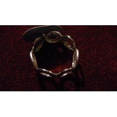 Bracelet Six  pas cher