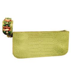 Handtaschen VALENTINO Grün