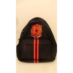Backpack GIVENCHY Black