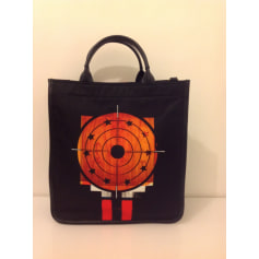 Shopper GIVENCHY Schwarz