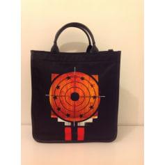 Tote Bag GIVENCHY Black