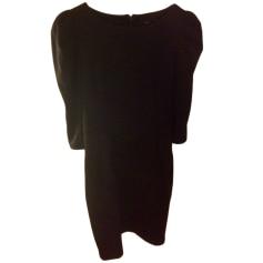 d9c02446a6e4b Vêtements Mim Femme   articles tendance - Videdressing