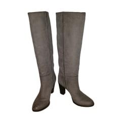 aae3bd53f73c4 Boots Vero Cuoio Women   trendy items - Videdressing