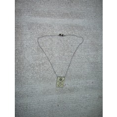 Collier Swatch  pas cher
