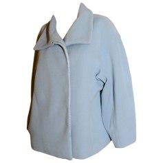 Manteau d'hiver femme cdiscount