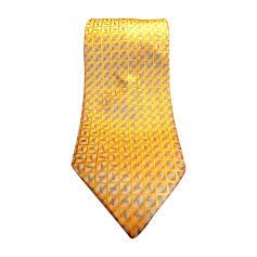 Cravates   Nœuds papillon De Fursac Homme   articles luxe - Videdressing 04d041fdfd5
