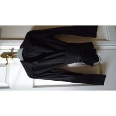 Shirt GUCCI Black