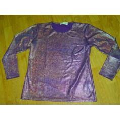 Top, tee-shirt Ugo Reali  pas cher