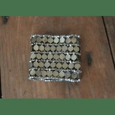 Bracelet Topshop  pas cher