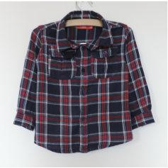Shirt Tissaia