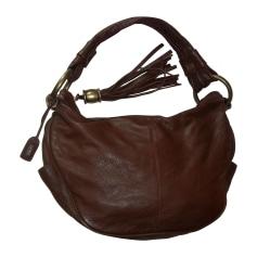 24a125c8c7 Sacs en cuir Zara Femme : articles tendance - Videdressing