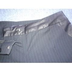 Tailleur pantalon PROMOD Noir