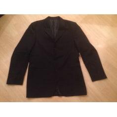 Abbigliamento Uomo Uomo Ecce Ecce Abbigliamento Occasione Ecce Occasione Abbigliamento H2IEDW9
