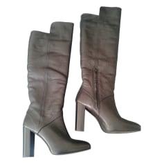 Chaussures Zara Femme   articles tendance - Videdressing aa09d338ed74