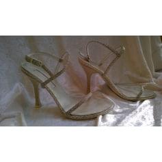Videdressing Femme Tendance Articles Chaussures Merazzi Claudio XUwqq7T