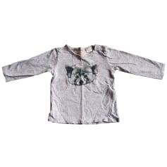 Top, T-shirt Zara