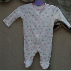 Pyjama George  pas cher