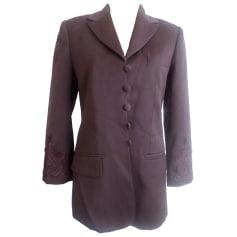 Zapa tailleur Blazer tailleur veste veste Blazer Zapa 7zw4nH
