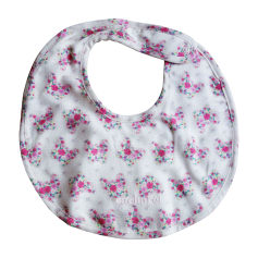 Foulard CACHAREL Multicolore
