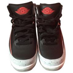 Sneakers NIKE Multicolor