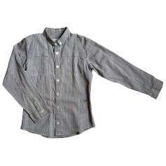 Shirt DIOR Multicolor