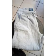01230c97ab32b Vêtements de sport Garçon de marque   luxe pas cher - Videdressing