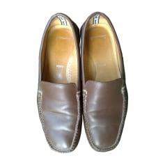 Chaussures - Mocassins Pirelli H4zwdIQno