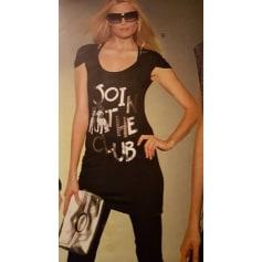Top, tee-shirt Apart  pas cher