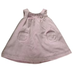 Dress TARTINE ET CHOCOLAT Pink, fuchsia, light pink
