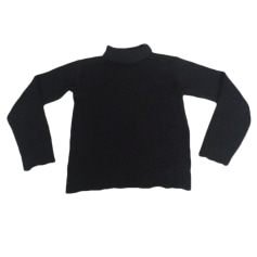 Sweater BONPOINT Black