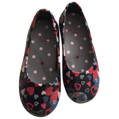 Ballet Flats PAUL SMITH Multicolor