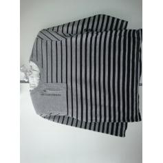 T-shirt YCC (Z) Gray, charcoal