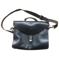 Small Messenger Bag MULBERRY Black