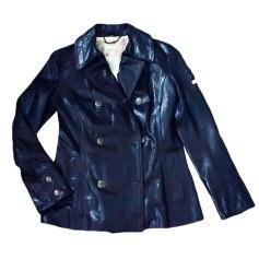 Blazer, veste tailleur OAKWOOD Marron