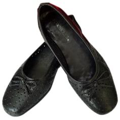 c29ef9408b6dea Chaussures Aerosoles Femme : articles tendance - Videdressing