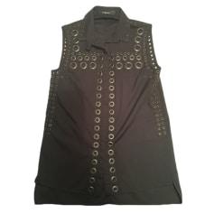 Shirt GIVENCHY Black