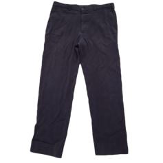 Suit Pants Armani