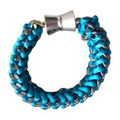 Bracelet BEX ROX Multicolor