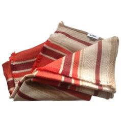 Sciarpa MOSCHINO Multicolore