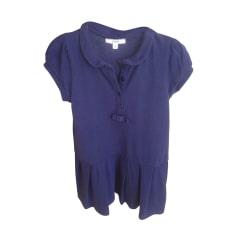 Kleid JACADI Blau, marineblau, türkisblau